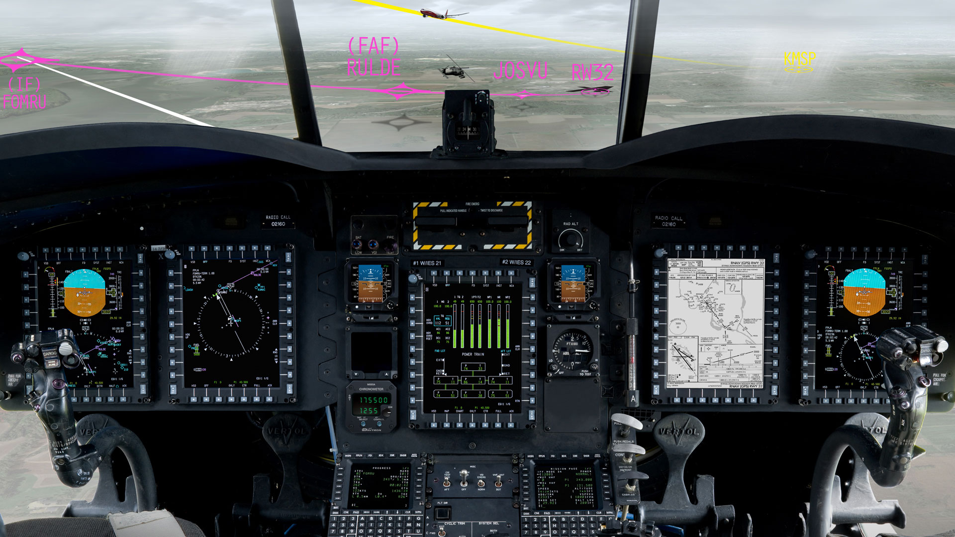 avionics system Avionics software is embedded software with legally mandated safety and reliability concerns used in avionics the main difference between avionic software and conventional embedded software is that the development process is required by law and is optimized for safety.