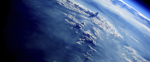 Space_483x202